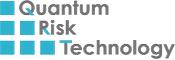 保証と修理のQRT/クオンタム・リスク・テクノロジー